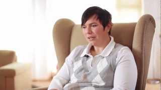 Thema Pflegefall: Eltern haften für Ihre Kinder!