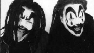Watch Insane Clown Posse Willy Bubba video