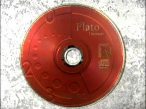 Plato Timaeus - Nuclear Storm - Part 006