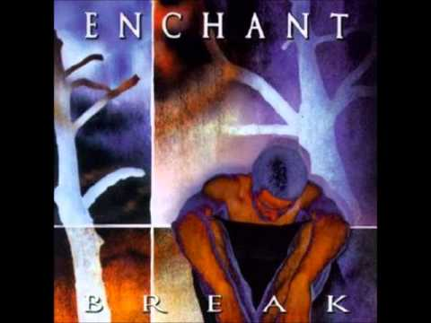 Enchant - Once A Week