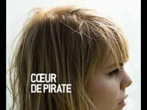 Coeur De Pirate - Pour Un Infidle