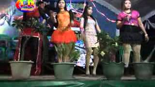 download lagu Dj Lampung Entertaiment 085266407735 gratis