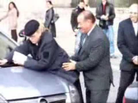 The best of Silvio Berlusconi