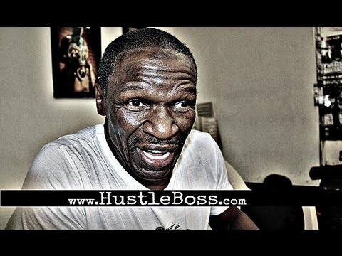 'Alvarez would get his ass kicked!' - Mayweather Sr. sounds off on Floyd vs. Canelo and Amir Khan
