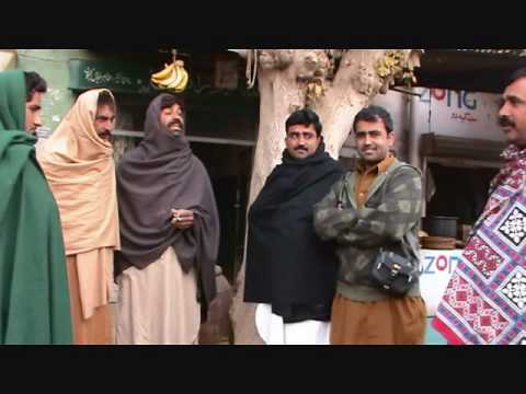 Parhal Khargosh (Rabbit) Ka Shikar title video Chakwal Pakistan(Shikar video coming soon)