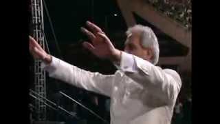 Benny Hinn: Um poder dado por Deus! Crendo ou não, isso não muda
