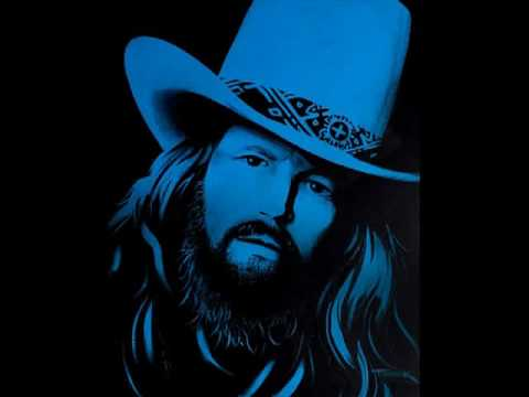David Allan Coe - Sad Country Song. Order: Reorder; Duration: 2:24