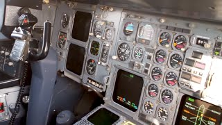 Amazing A300 Experience