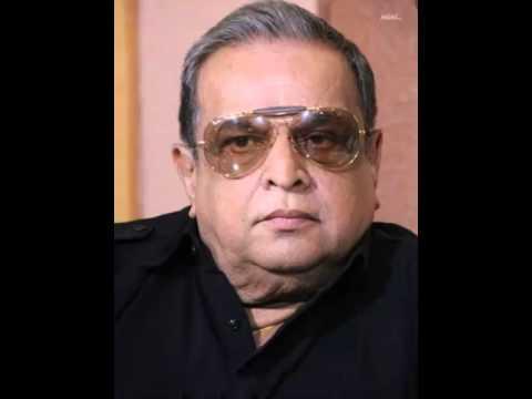 Chandanathil Kadanjeduthoru Sundari Shilpam..!!(mini Anand) video