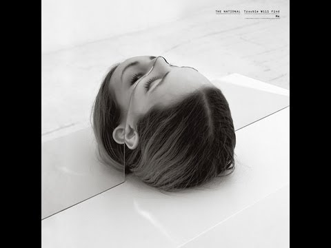 The National - Graceless