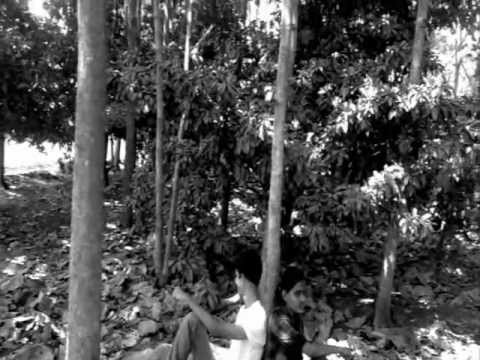 The Legend Rapper - Bleeding Luv  ( Hindi Rap 2012 ) Music Video...
