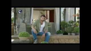 Sunny Deol overloaded with work-Spoof of Lux Cozi Zindagi Ad