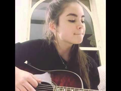 Landry Bender | Singing