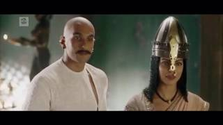 download lagu Aayat  Song- Bajirao Mastani Full gratis