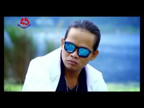 Mageh Welas -  Demy | Official Video Clip