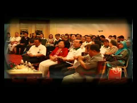 Energy Commission of Malaysia - Corp video - 20 April 2011