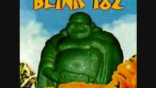 Watch Blink182 My Pet Sally video