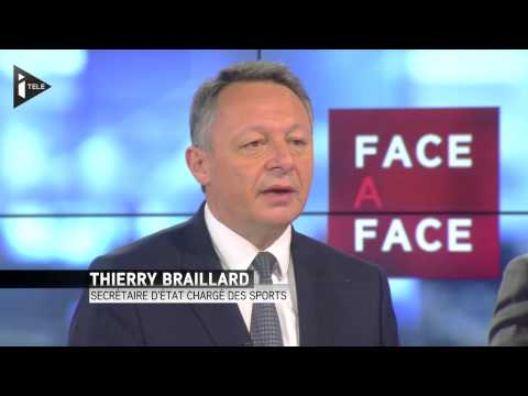 Mondial au Qatar : nouvelles accusations de corruption
