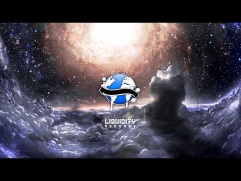 Rameses B - Open Your Eyes ft Rachel Hirons (Out Now!)
