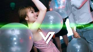 NONSTOP VIỆT MIX 2020 ♫ (Hot) Hãy Trao Cho Anh (Vocal Nữ) - DJ Đức Bin Mix| VIỆT MIX PLUS