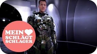 Michael Wendler - Piloten Wie Wir (Offizielles Video)