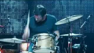 Watch Powderfinger Who Really Cares video