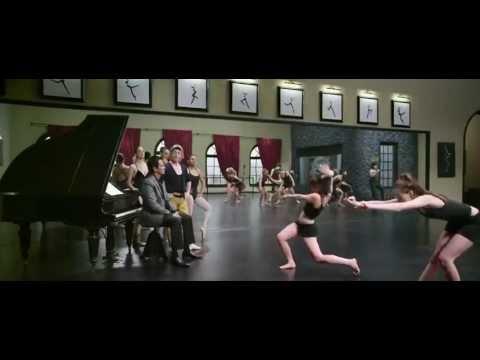 Sun Sathiya Mahiya - ABCD Any Body Can Dance(AdRcd)