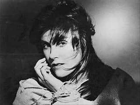 Laura Branigan - Deep in The Dark