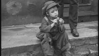 The Kid (1921) | Comedy, Drama, Family | Full HD Movie Charlie Chaplin