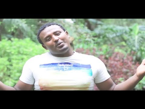 Tesfaye Asefa  -Neyelegn  Ney (ነይልኝ ነይ ) New Ethiopian Music 2017 Official Video
