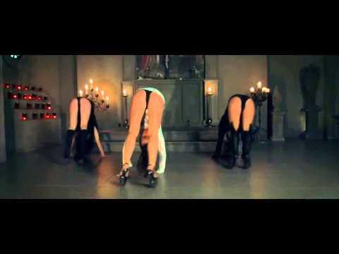 Strip-Plastica(Стрип-пластика)Хочешь также танцевать!?? Тогда тебе к нам!