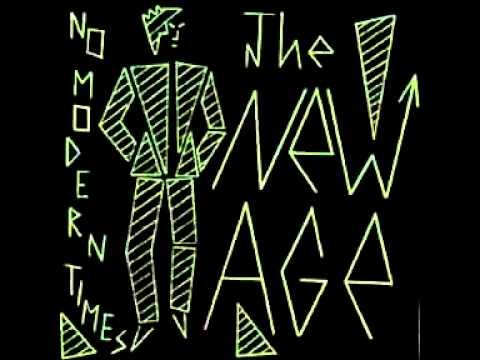 Ian Brown - In The Year 2525