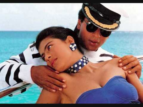 Baazigar O Baazigar - PianoViolin Sheet Music by SheetMelodies...