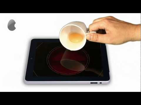 Apple iPad 2 Banned Commercial (CRAZY) Music Videos