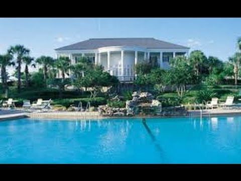 Leesburg Florida Video Tour and Homes for Sale