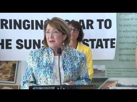 OCFL NEWS   Orange County Solar Co Op