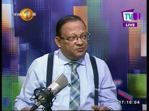 news line tv1 16th f|eng