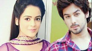 Thapki Pyaar Ki || 27th March 2016 Updates || Thapki says I want divorce from Bihaan