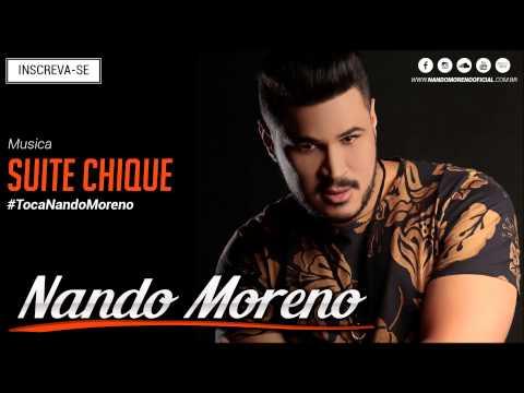 Nando Moreno - Suite chique