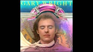 Gary Wright Love Is Alive