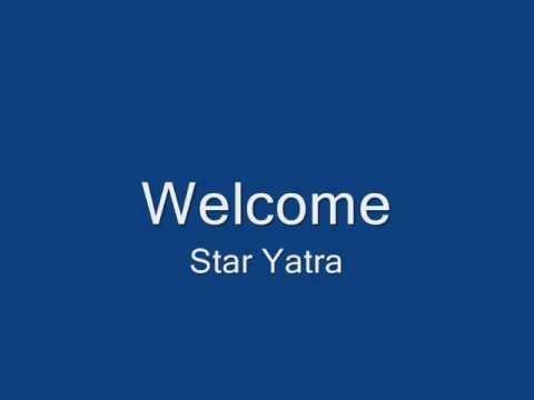 Star Yatra  -  (www.StarYatra.org™ Official Site.)  -  StarYatra.org