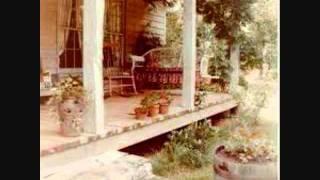 Watch Robert Earl Keen The Front Porch Song video