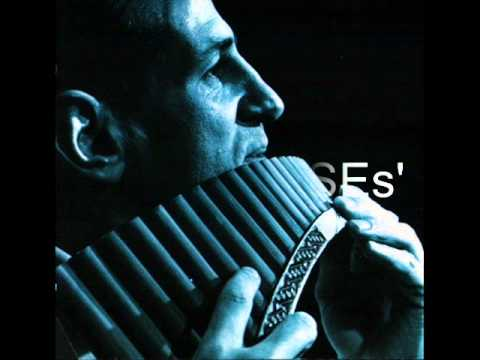 Yesterday (Pan Flute) - You'll enjoy it...