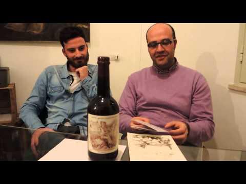 Intervista ai f.lli Rinaldo, i Contadini di Galluzzo della BirrArpa