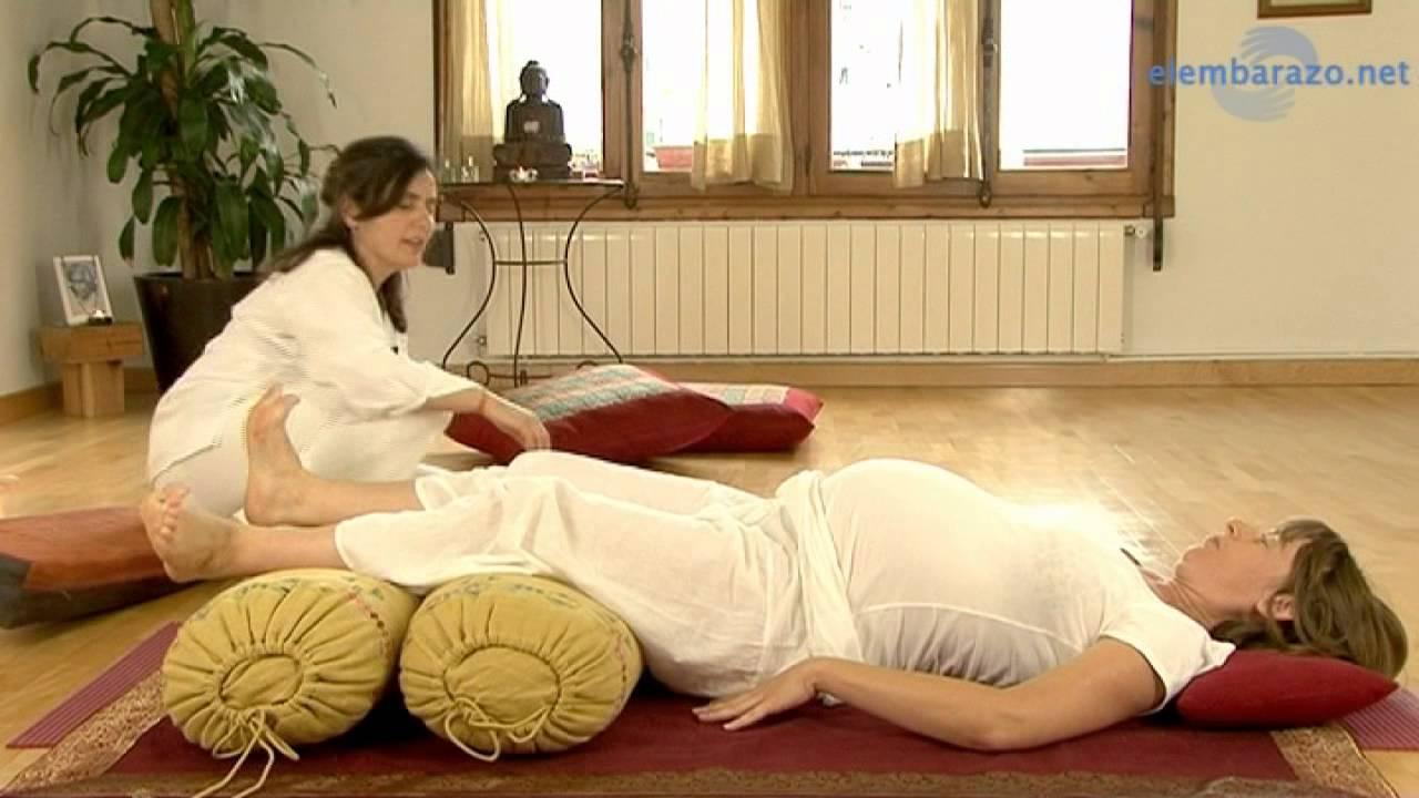 Los modos más rápidos del adelgazamiento en las condiciones de casa
