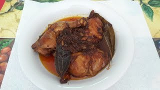 Myanmar food recipes ၿကက္သားနွပ္