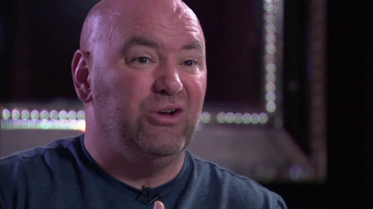 Dana White Thinks Ronda Rousey Will Retire Soon | ESPN