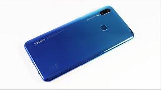 Huawei P Smart 2019 - review   GADGET.RO  