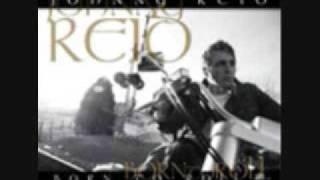 Watch Johnny Reid Gypsy In My Soul video