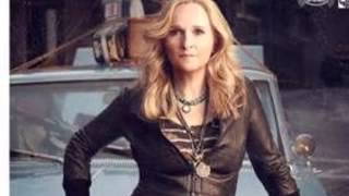 Watch Melissa Etheridge Just What You Asked For video